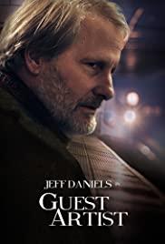 Guest Artist (2019) film online subtitrat
