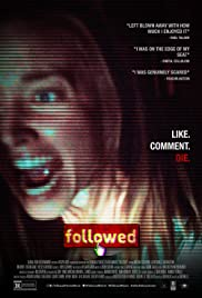 Followed (2018) film online subtitrat