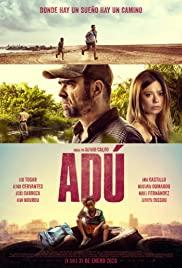 Adú (2020) film online subtitrat