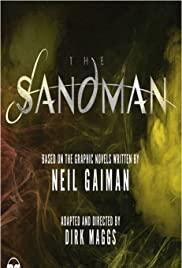 The Sandman (2020) film online subtitrat