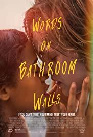 Words on Bathroom Walls (2020) online subtitrat