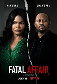 Fatal Affair (2020) film online subtitrat