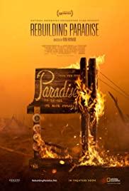 Rebuilding Paradise (2020) film online subtitrat