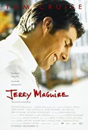 Jerry Maguire (1996) film online subtitrat