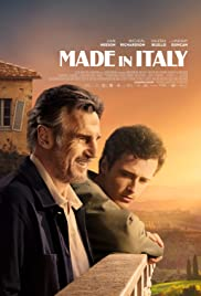 Made in Italy (2020) film online subtitrat