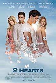 2 Hearts (2020) film online subtitrat