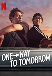 One-Way to Tomorrow (2020) film online subtitrat