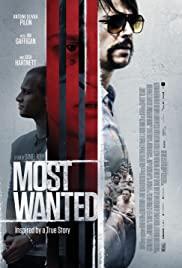 Target Number One (2020) film online subtitrat