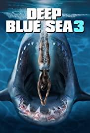 Deep Blue Sea 3 (2020) film online subtitrat