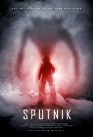 Sputnik (2020) film online subtitrat