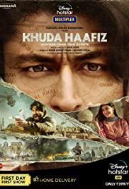 Khuda Haafiz (2020) film online subtitrat