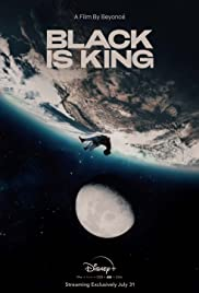 Black Is King (2020) film online subtitrat
