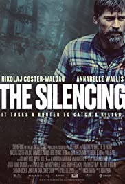 The Silencing (2020) film online subtitrat