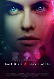 Lost Girls and Love Hotels (2020) film online subtitrat