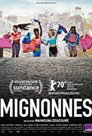 Mignonnes (2020) film online subtitrat