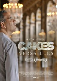 Ottolenghi and the Cakes of Versailles (2020)