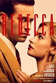 Rebecca (2020) film online subtitrat