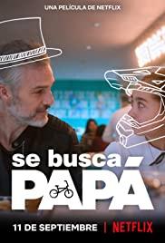 Se busca papá (2020) film online subtitrat