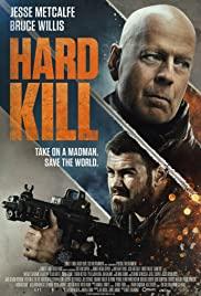 Hard Kill (2020) film online subtitrat