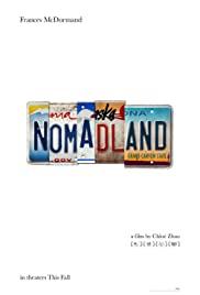 Nomadland (2020) film online subtitrat