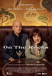 On the Rocks (2020) film online subtitrat
