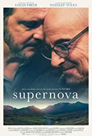 Supernova (2020) film online subtitrat