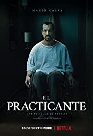 El practicante (2020) film online subtitrat