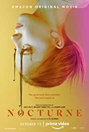 Nocturne (2020) film online subtitrat