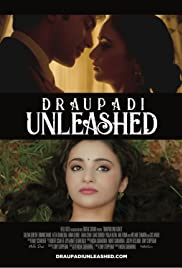 Draupadi Unleashed (2019) film online subtitrat