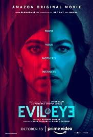 Evil Eye (2020) film online subtitrat