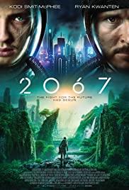 2067 (2020) film online subtitrat