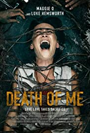 Death of Me (2020) film online subtitrat