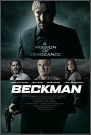 Beckman (2020) film online subtitrat