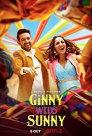 Ginny Weds Sunny (2020) film online subtitrat