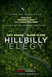 Hillbilly Elegy (2020) film online subtitrat