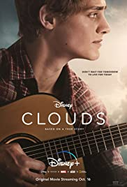 Clouds (2020) film online subtitrat