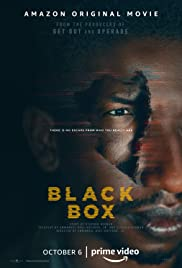Black Box (2020) film online subtitrat