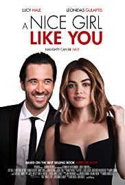 A Nice Girl Like You (2020) film online subtitrat