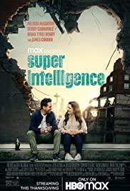 Superintelligence (2020) film online subtitrat