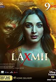 Laxmmi Bomb (2020) film online subtitrat