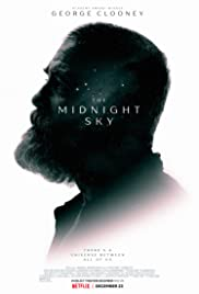 The Midnight Sky (2020) film online subtitrat