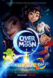 Over the Moon (2020) film online subtitrat