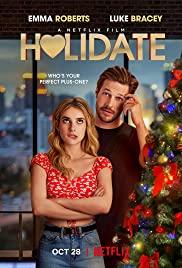Holidate (2020) film online subtitrat