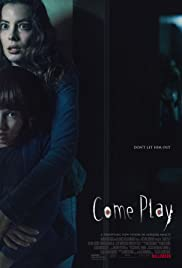 Come Play (2020) film online subtitrat
