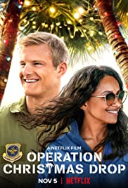 Operation Christmas Drop (2020) film online subtitrat