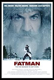 Fatman (2020) film online subtitrat