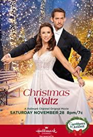Christmas Waltz (2020) film online subtitrat