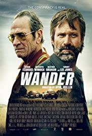 Wander (2020) film online subtitrat