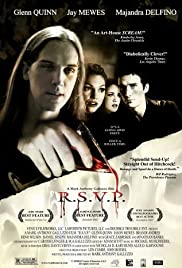 R.S.V.P. (2002) film online subtitrat