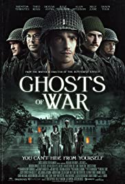 Ghosts of War (2020) film online subtitrat